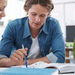 IELTS. Экзамен на знание иностранного TOEFL. Сертификаты в Новосибирске