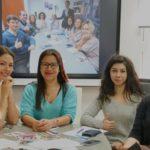 Английский для юристов. Курсы по изучению английского языка в Новосибирске