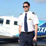 Обучение авиационному английскому языку для работы пилотов