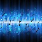 Песни для изучения английского языка