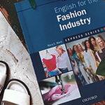 Fashion: английский в современной индустрии моды