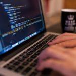 Английский для программистов: что нужно для изучения специализированной лексики на английском языке