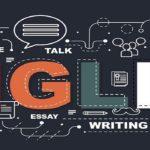 Особенности пробного урока английского. Преимущества их проведения. Бесплатное посещение
