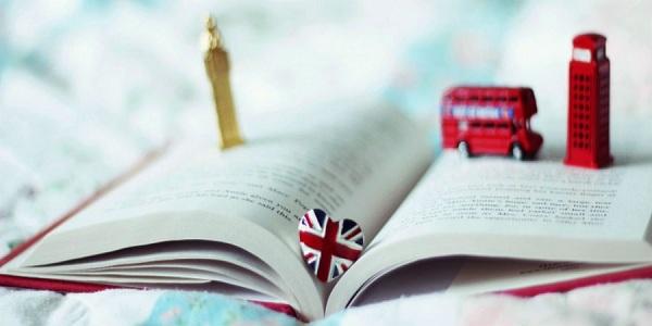 занятия английским бесплатно
