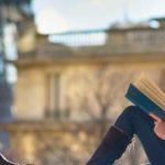 Интенсивные курсы французского языка в Новосибирске