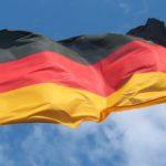 Эффективные уроки немецкого языка. Как выбрать самые лучшие курсы для начинающих