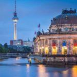 Пробный урок немецкого языка. Как один бесплатный урок поможет выбрать курсы?