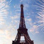 Изучение французского языка. Посещение бесплатных мастер-классов