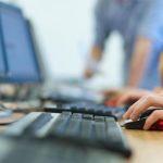 Как выбрать эффективные курсы немецкого языка онлайн
