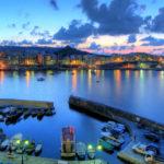 Все об изучении английского языка на Мальте. Обучение на курсах английского языка на Мальте