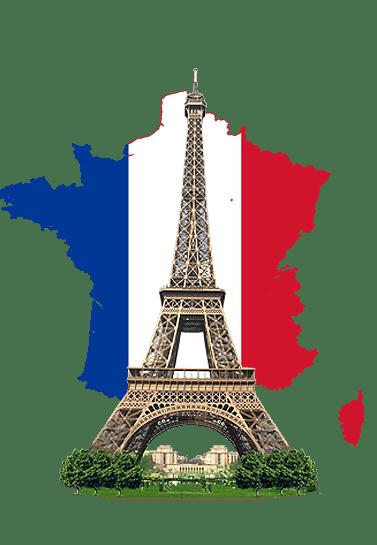 курсы бизнес французского