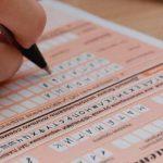 Курсы онлайн — отличная подготовка к ЕГЭ по французскому языку