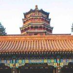 Курсы китайского языка. Плюсы изучения китайского языка. Ходим на занятия в Новосибирске