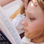 Изучаем Present Simple вместе, разбираем правила и приводим примеры, улучшаем знание английского