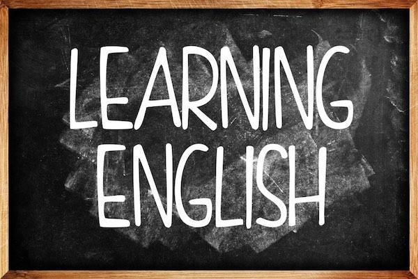 английский present simple