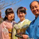 Японский язык в Новосибирске. Помощь в изучении японского языка. Курсы японского языка