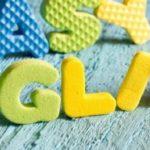 Английский язык для детей. Как учиться с нуля. Как выбрать курс английского специально для детей