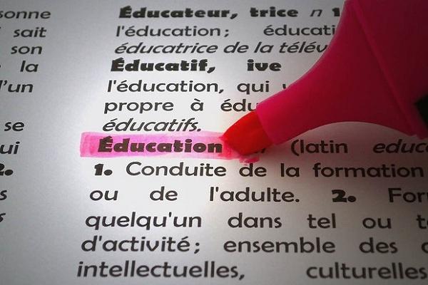 курсы французского для детей