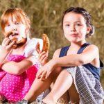 Курсы немецкого языка для детей. Программа занятий немецким языком для детей