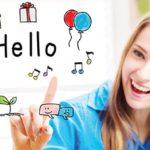 Английский разговорный клуб или преимущества изучения английского языка в Capital School Center