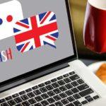 Произношение в Великобритании. Говорим по-английски как британцы. С каким акцентом говорят в британских городах?