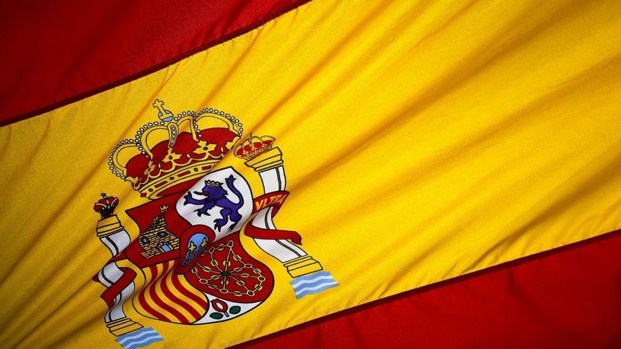повелительное наклонение в испанском
