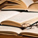 Курсы делового русского языка или качественное обучение деловому общению