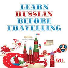 russian language for companies