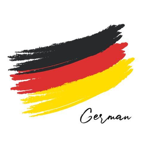 правила чтения немецких букв