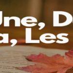 Использование артиклей во французском языке или как правильно употреблять неопределенный артикль