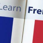 Уроки французского языка. Куда пойти учиться в Новосибирске?