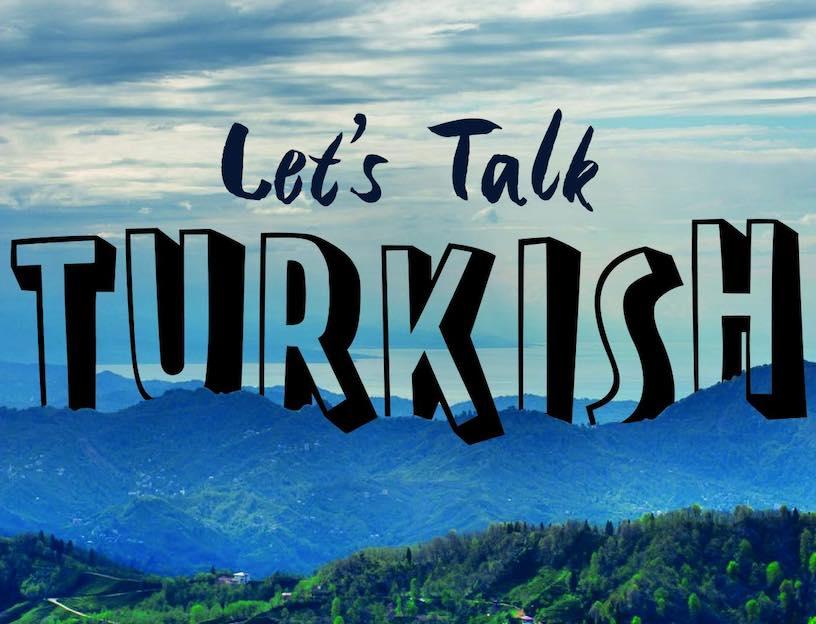 обучение турецкому языку