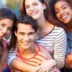 Молодежный сленг. Какие особенности есть у американского сленга, а какие – у английского сленга. Какими сленговыми словами нужно пользоваться