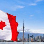 Бюджетное обучение в Канаде для русских. Получаем высшее образование в Канаде