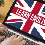 Английский по Скайпу. Все о курсе английского. Уроки по английскому языку. Что нужно для изучения английского. Уроки офлайн и онлайн