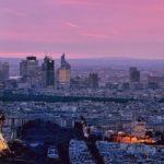 Курсы французского языка. Запишитесь на онлайн курс французского. Лучшие занятия французским языком онлайн.   Какие методика и уроки эффективнее при изучении французского