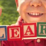 Английский язык для детей: особенности программы, методики и учебных материалов