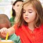 Курсы английского языка для детей. Чем хорошо обучение семилеток английскому. Какие уроки подходят ребенку 7 лет?