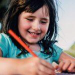 Уроки на английском языке для детей. Интересные занятия английским языком для дошкольников. Методика эффективных курсов английского. С чего начать английский язык?