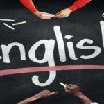 Времена в английском языке. Теория, примеры, таблица