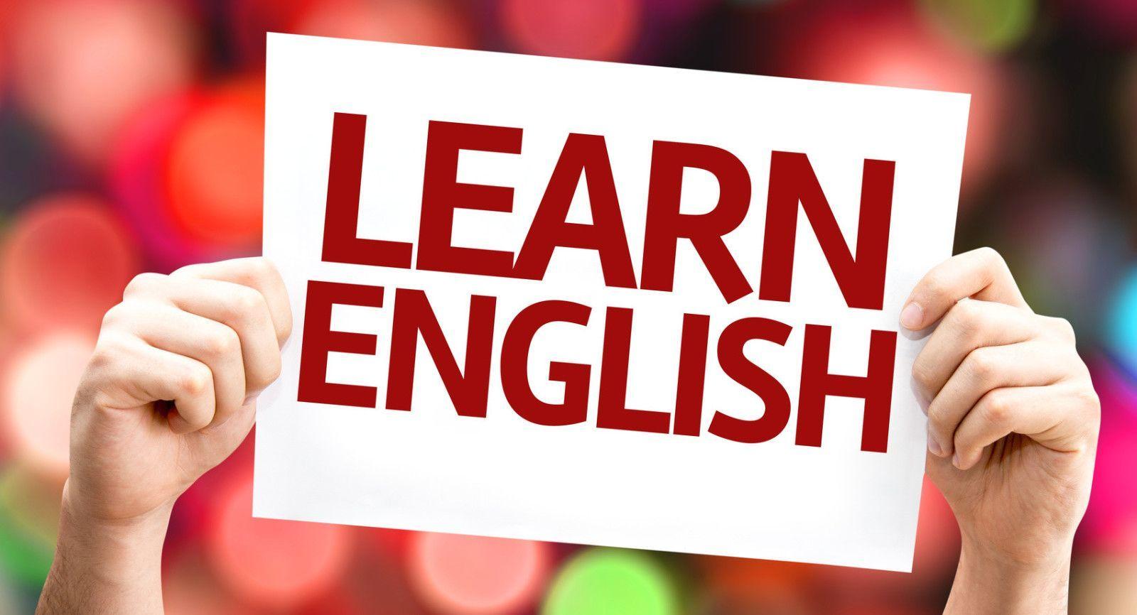 курсы английского языка в новосибирске цена