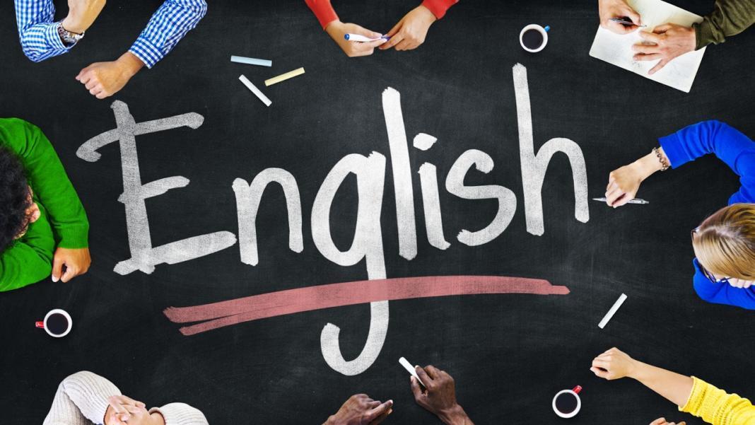 курсы английского цена