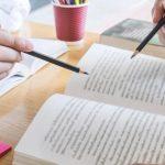 Курсы английского в группе. Уроки английского языка в приятной компании единомышленников